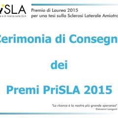 PriSLA15_002