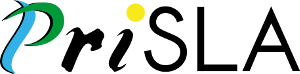 logo_prisla
