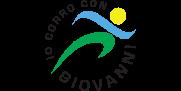 sponsor iocorrocongiovanni