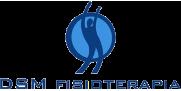 logo_dsm-fisioterapia