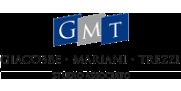 logo_gmt