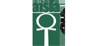 logo_aisla
