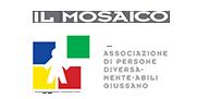 logo_il-mosaico