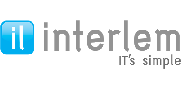 logo_interlem