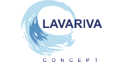 logo_lavariva