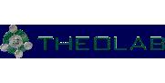 logo_theolab