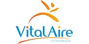 logo_air-liquide